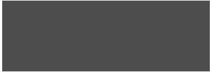 Panama Coworking Center